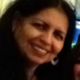 Priscilla Vivas
