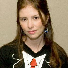 Patricia Bruschi