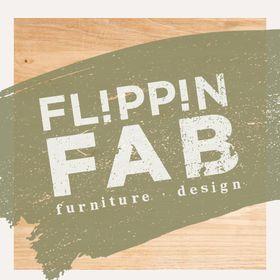 Flippin Fab Furniture Design