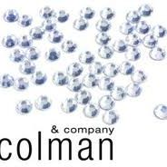 Colman and Company