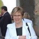 Evelyne Tassin Jouard