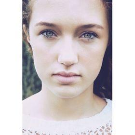 Eva Gabrielle