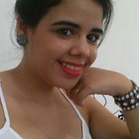 Mayara Cardoso