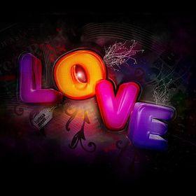 Love Orfanidou