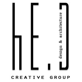 he.D group