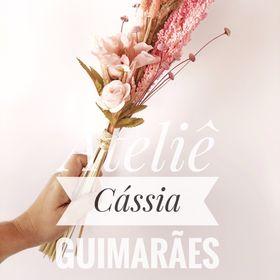 Ateliê Cássia Guimarães