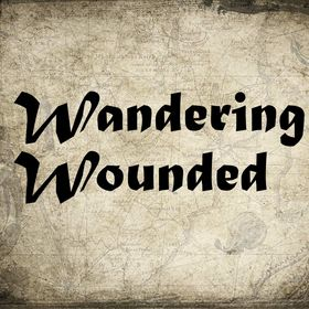 Wandering Wounded