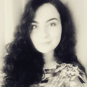 Nicoleta Octavia