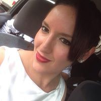 Alejandra Sánchez Trillo