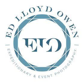 Ed Lloyd Owen
