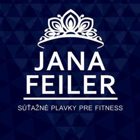 Jana Feiler