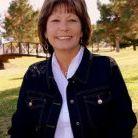 Cherri Kelley