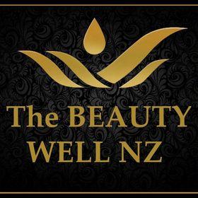 The Beauty Well NZ
