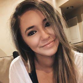 Logan Paige