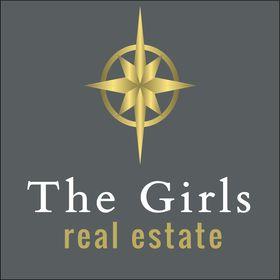 The Girls of Real Estate | Northern Virginia REALTORS®