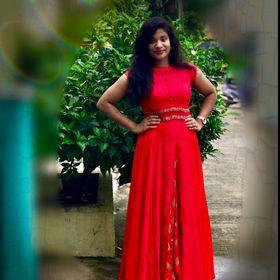 Pooja Karthik