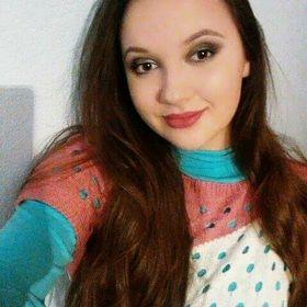 Valentina Anghel