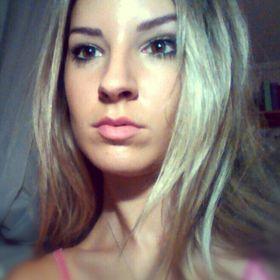 Anastasia Dimitriadou