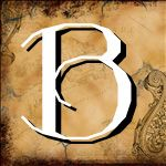 ButterBeeScraps - Metal Filigree and Scrapbooking Embellishments