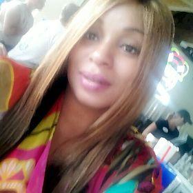 Tannisha Brown