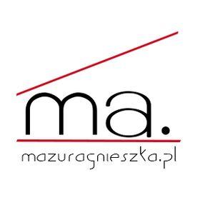 Mazur Agnieszka