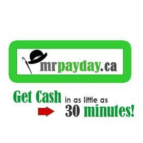 Apply payday loan online image 8