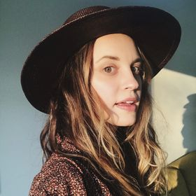Elise Joseph