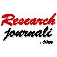 Researchjournali.com