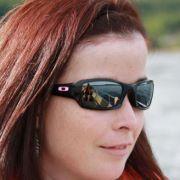 Deanna Welshman