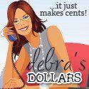 Debras Dollars