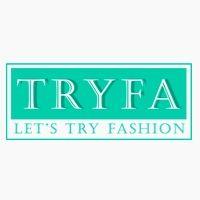 TRYFA