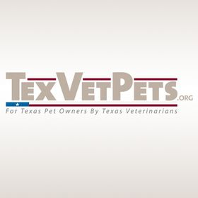 TexVetPets