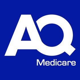 AQ Medicare