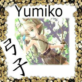 Yumiko Dace
