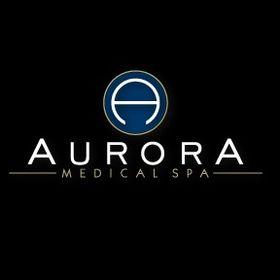 Aurora Medical Spa