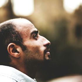 Mostafa Tantawy
