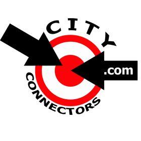 City Connectors, LLC