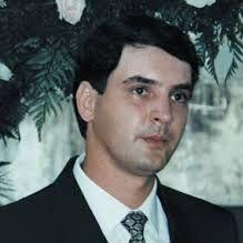 Edson Camacho