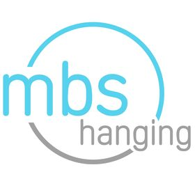 MBS Hanging Systems