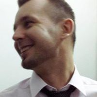 Michales Kubinak