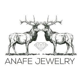 Anafe Jewelry