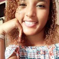 Carinna Almeida