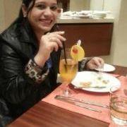 Shivani Kala