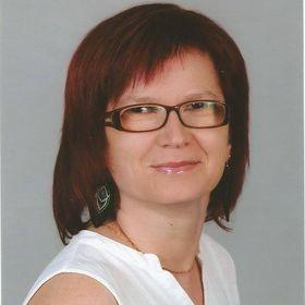 Katalin Pindzsu Maroda