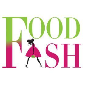 FOOD & FASHION