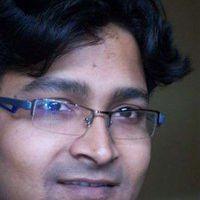 Ratan Jha