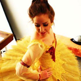 Aleisha Gardner