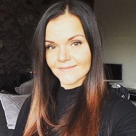 Hanna Forsberg