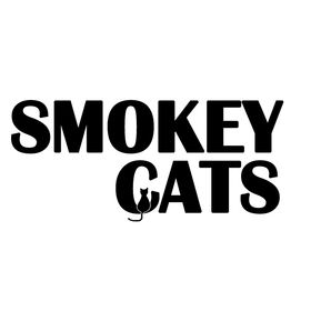 smokeycats