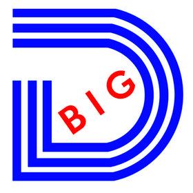 Big D Vapor, LLC